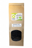 Organic Bilberry Fruit 250gm